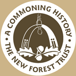 New Forest History